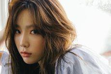 Ayah Meninggal Dunia, Taeyeon Tunda Rilis Singel Baru