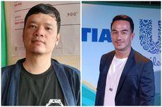Timo Tjahjanto dan Joe Taslim, 2 Talenta Tanah Air yang Ukir Prestasi di Industri Film Dunia
