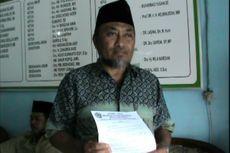 MUI Samarinda: Operasi Balik