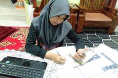 PSBB Jakarta, Ini Tugas Kepala Sekolah Agar BDR Bermakna dan Menyenangkan