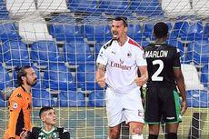 Gara-Gara European Super League, Pelatih Sassuolo Ogah Hadapi AC Milan