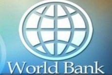 Kata Bank Dunia soal Penghentian Sementara Laporan Easy of Doing Business