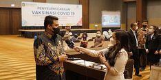 Copot Kadis Kesehatan, Wali Kota Bobby Targetkan Medan Terbebas dari Covid-19