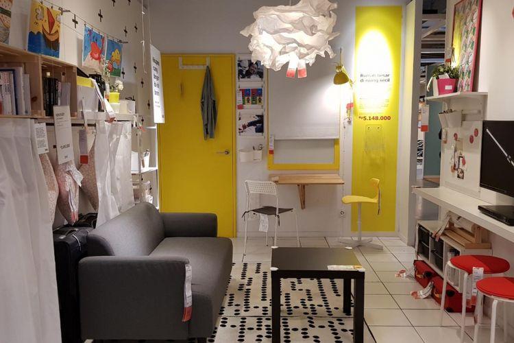 700+ Ide Desain Apartemen Ikea Gratis Terbaru Yang Bisa Anda Tiru