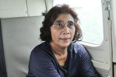 Pengakuan Susi Pudjiastuti: Susi Air Harus PHK Karyawan Akibat Pandemi