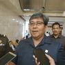 Minggu Pagi, Jenazah Wakil Jaksa Agung Akan Dimakamkan di TPU Pedongkelan Cengkareng