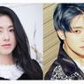 Jaehyun NCT dan Park Hye Soo Akan Bintangi Drama Dear.M