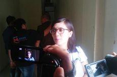 Menghina Teman di Facebook, Istri Polisi Dituntut 10 Bulan Penjara