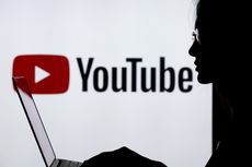YouTube Siapkan Pesaing TikTok