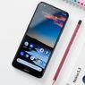 Spesifikasi dan Harga Nokia 5.3 di Indonesia