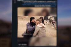 ISIS Bajak Akun Penggemar Justin Bieber dan Sebarkan Propaganda