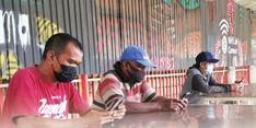Layanan TelkomGroup di Jayapura Sudah Beroperasi Kembali
