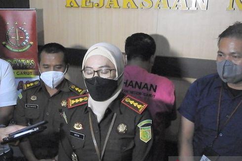 Kronologi Buronan Ditangkap Setelah 12 Tahun Gara-gara Gugatan Cerai
