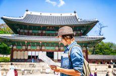 Simpan Dulu Liburan Kemudian, Berikut 5 Destinasi Wisata Ramah Muslim di Korea Selatan