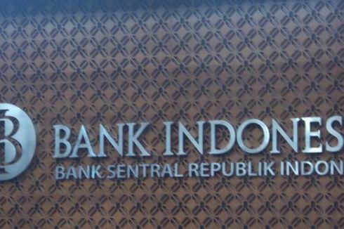 Layanan ATM Perbankan Bermasalah, BI Pastikan Kliring Tetap Berjalan