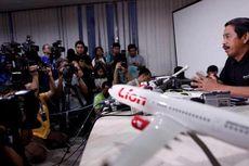 Dirut Lion Air: Aneh, Ada Sapi di Landas Pacu