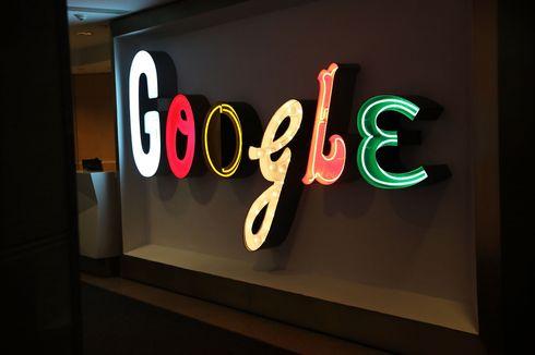 E-Money dan Pinjaman Online Paling Sering Dicari di Google Sepanjang 2018