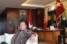 Peristiwa Kudatuli, Sutiyoso, dan Hubungannya dengan Megawati...