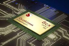 Qualcomm Umumkan Chipset Snapdragon 8cx Generasi Kedua untuk Laptop