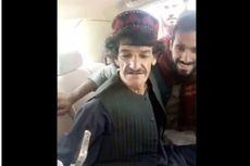 Taliban Akui Anggotanya Bunuh Komedian Ternama Afghanistan