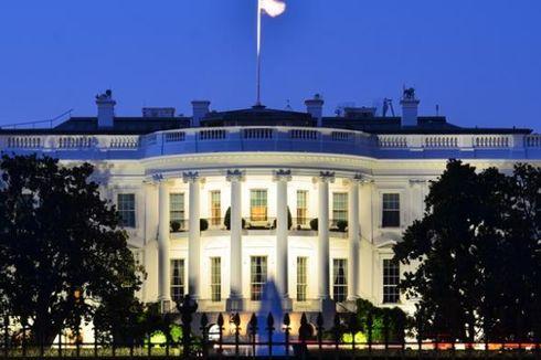 Ada Penyusup, Gedung Putih Evaluasi Keamanan