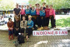 Universitas Murdoch Akan Hentikan Program Bahasa Indonesia, Ada Apa?