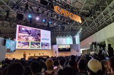 Tokyo Game Show 2020 Akan Digelar Online Bulan September