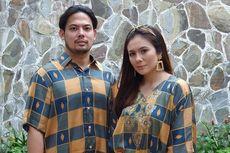 Wulan Guritno dan Adilla Dimitri Resmi Bercerai Setelah 12 Tahun Menikah