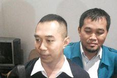 Kasus Bus Berkarat, Mantan Anggota Timses Jokowi Diperiksa