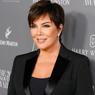 Kris Jenner Inisiatif Lakukan Tes Virus Corona Setelah Hadiri Pesta
