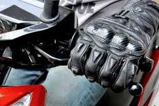 Lakukan Ini untuk Meminimalisasi Risiko Rem Blong pada Sepeda Motor