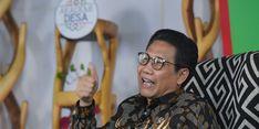 Beri Kuliah Umum, Gus Menteri Paparkan 3 Poin Kebijakan Pembangunan Desa