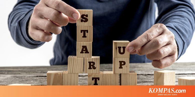 BSIM Bank Sinarmas Kelola Keuangan Startup Yenny Wahid