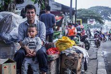 Indonesia Tak Akan Lepas Tangan soal Pencari Suaka