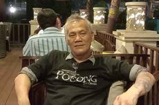 Tyo Pakusadewo Divonis 1 Tahun Penjara