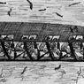 6 Penciptaan Kapal Selam Kuno di Dunia, Cikal Bakal Era Modern