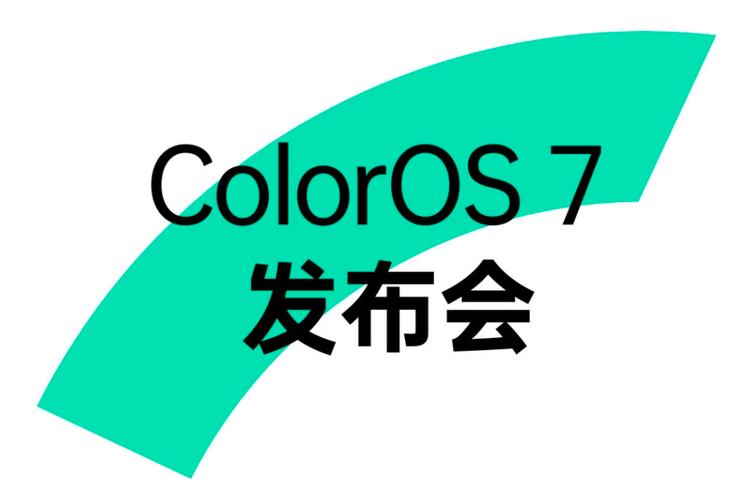 Ilustrasi ColorOS 7