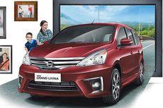 Generasi Baru Nissan Grand Livina Bisa Jadi Lebih Murah