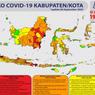 3 Saran Epidemiolog untuk Menekan Penyebaran Virus Corona di Indonesia, Apa Saja?