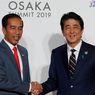 PM Jepang Shinzo Abe Mundur, Seberapa Besar Dampaknya Bagi Indonesia?