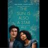 Sinopsis The Sun is Also a Star, Pertemuan Dua Remaja Imigran