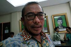 Komisioner KPU Mengaku Dipanggil KPK sebagai Saksi Kasus Wahyu Setiawan