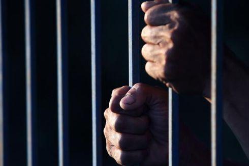 Puluhan Tahanan Kabur dari Lapas Banjarbaru Kalsel