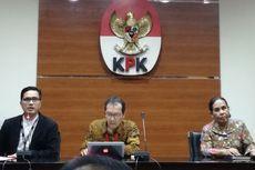 Empat Tersangka Kasus Korupsi Pengadaan Kapal Patroli Dicegah ke Luar Negeri