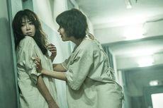 Sinopsis Film Insane, Terungkapnya Kasus Seorang Wanita di Rumah Sakit Jiwa