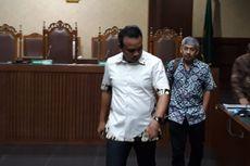 Kasus e-KTP, Keponakan Setya Novanto Divonis 10 Tahun Penjara