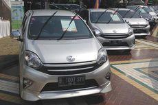 Mobil Murah Banyak Dicari di Bursa Lelang, Harganya Mulai Rp 53 Jutaan