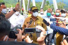 Pemerintah Provinsi Gorontalo Larang Aktivitas Keramaian hingga 8 Januari 2021