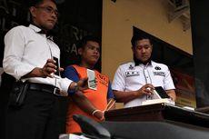 Penangkapan Jambret di Jombang Berawal Informasi di Facebook
