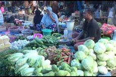 Tolak PPN Sembako, Peneliti: Potensinya Kecil Banget